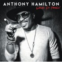 Picture of Anthony Hamilton