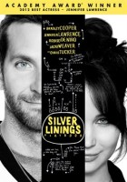 Split view of Bradley Cooper and Jennifer Lawrence