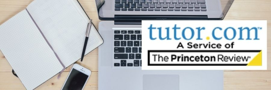Tutor.com and Adult Learning Center