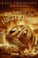The Last of the High Kings