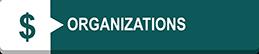 Donate- Organizations