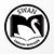 SWAN Libraries App