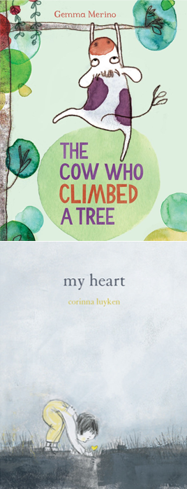 Brookfield Reads-Tother February 11
